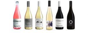 Women's Day Wines