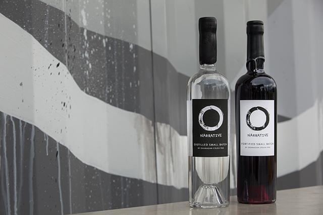 narrative-wines