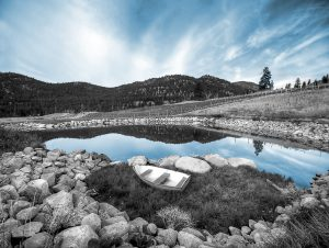 FreeForm-byOCP-Vineyard-Garnet-Valley-Ranch-wBoat